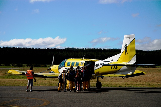 Skydiving at Taupo (7)