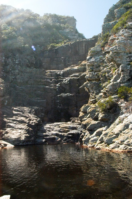 Tsitsikama (Storms' River) (8)