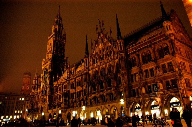 Munich-Germany (6)
