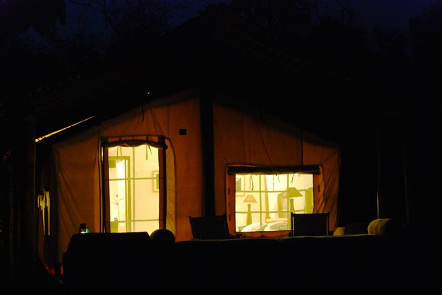 Shergarh Tented Camp (17)