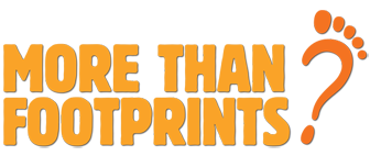 More than footprints_logo