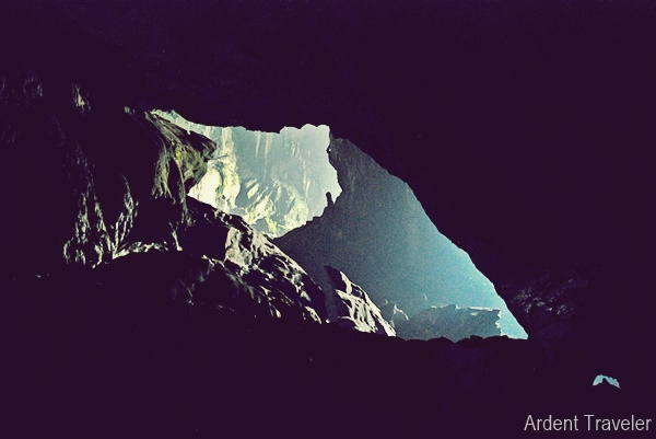 Caves (8)