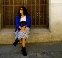 kavitha_in_madrid_th