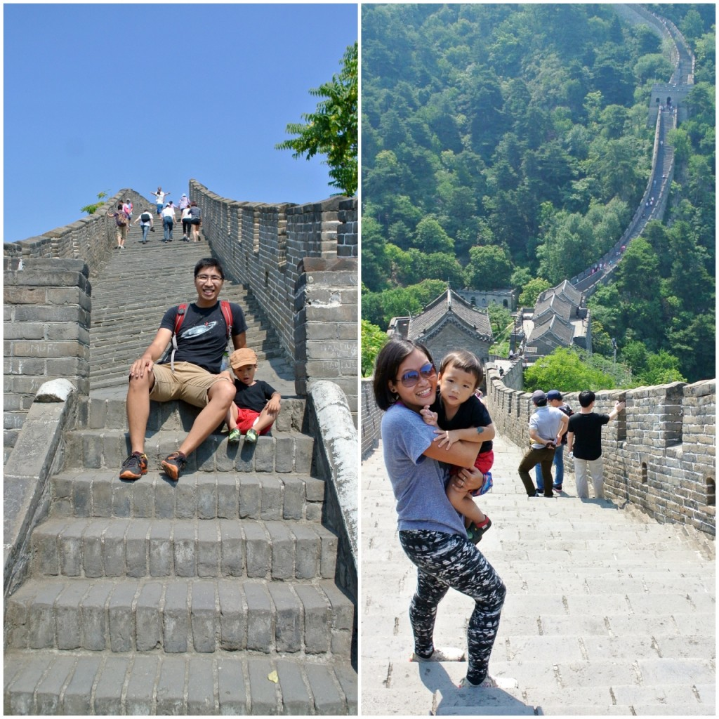 TerenceDeb_GreatWall
