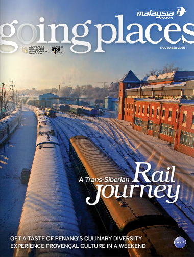 Cover_Going Places_Nov15