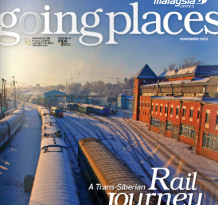 Cover_Going-Places_Nov15